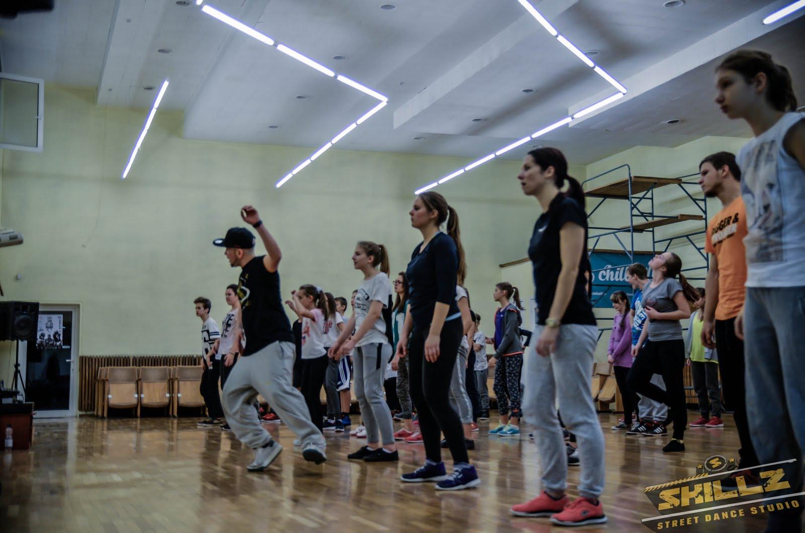 Seminarai Latvijos šokių studijai - _DSC4157.jpg