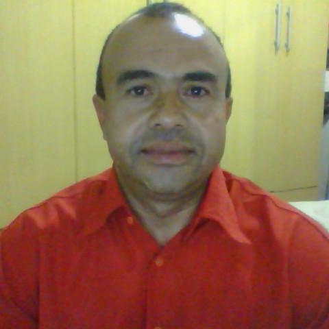 Acacio Pereira