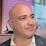 Francesco Leonetti's profile photo