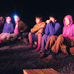 2012 Troop Campouts - Boy%2BScout%2BTurkey%2BCampout%2B2012%2B-%2B44.jpg
