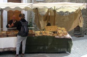 Medieval Fair 8