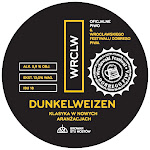 WRCLW Dunkelweizen