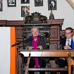 Vortrag von Bundesministerin Prof. Annette Schavan - Photo 7