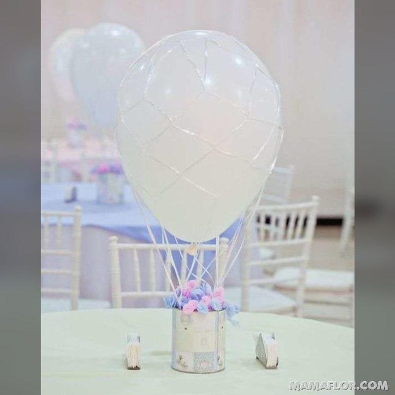 Centros-de-mesa-para-Boda-con-globos---3