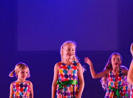 Han Balk Voorster Dansdag 2016-4427-2.jpg