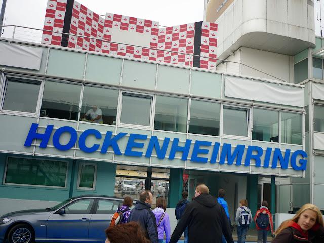 Messdienerausflug Hockenheimring 2011 - P1030351.JPG