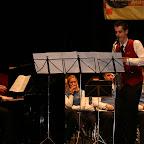 Concours 2012 BBU (69).JPG