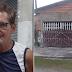 HOMEM DESAPARECE E FAMÍLIA ENCONTRA OUTRA PESSOA MORANDO NA CASA DELE