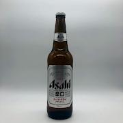 Asahi Super Dry (620ml)