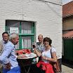 2016-06-27 Sint-Pietersfeesten Eine - 0345.JPG