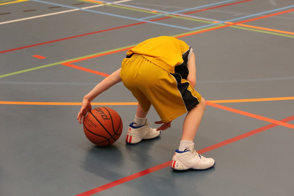 Basketbal clinic 2014 - Mix%2Btoernooi%2B3.jpg