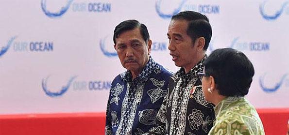 Covid-19 Menggila! Ibu Kota Baru Jalan Terus, Pendiri INSISTS: Tega! Ada Kepentingan di Balik Proyek?