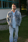 TSU Irnfritz - Kautzen_ Frühjahr 2009_0042.jpg