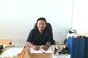 KPU Dan Bawaslu Ancam Pidana Bila Ada Paslon Atau Simpatisan Kampanye Dimasa Tenang