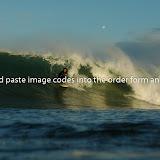 20130603-DSC_3474.jpg