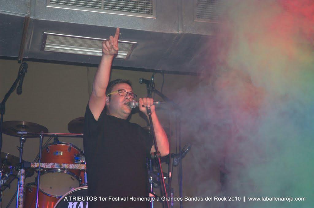 A TRIBUTOS 1er Festival Homenaje a Grandes Bandas del Rock 2010 - DSC_0050.jpg