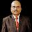sunildr mishra avatar image