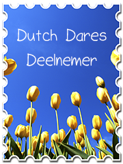 Grab button for Dutch Dares