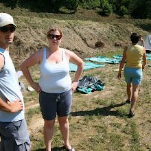 Taborjenje, Nadiža 2007 - IMG_0607.jpg