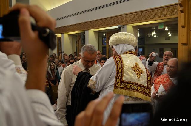 Ordination of Deacon Cyril Gorgy - _DSC0508.JPG