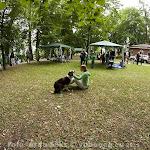 2013.07.19 Lõhnavad Tartu Hansapäevad - AS20130720THP_216S.jpg