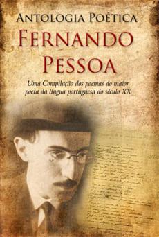 Antologia Poética – Fernando Pessoa
