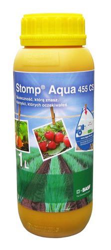 Stomp Aqua 455 CS (Стомп Аква)