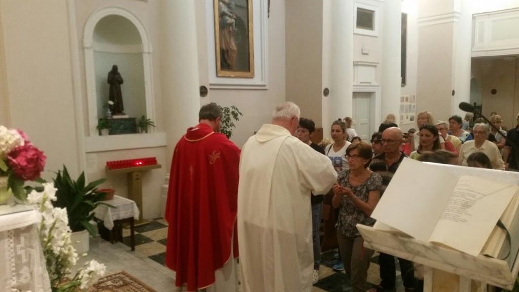 Wigilia św. Ap. Piotra i Pawła, 29 czerwca 2016 - IMG-20160628-WA0045.jpg