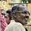 Mr. Ranjan Mathews Samuel's profile photo