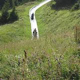Campaments a Suïssa (Kandersteg) 2009 - IMG_4320.JPG