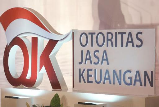OJK Optimis, Industri Jasa Keuangan di Lampung Membaik di Tahun 2021