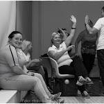 2015.10.05-09 Sügisspartakiaad15 Tallinnas - AS20151005FSSP_122M.JPG