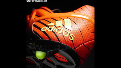 messi cleats - 4