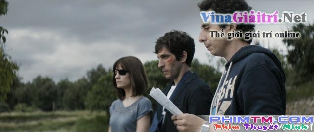 Xem Phim Đặc Vụ Ngầm - Spy Time - phimtm.com - Ảnh 6