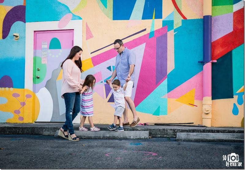 wynwood-walls-family-photo-shoot-lifestyle-photography--6
