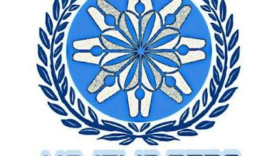 MAJELIS PERS: Serukan Tolak RKUHP Karena Berpotensi Ancam Kemerdekaan dan Kebiri Kebebasan Pers.