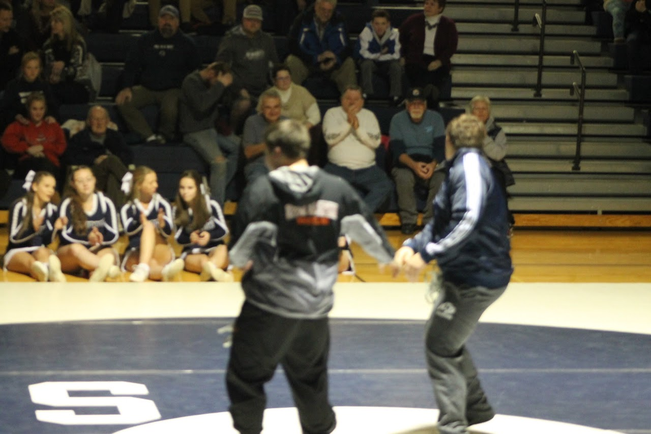 Wrestling - UDA at Newport - IMG_4723.JPG