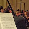 '09 - '10 Concert Schubertiade Gent