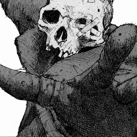 neubtuber's avatar