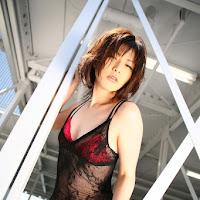 [DGC] No.601 - Yuka Kyomoto 京本有加 (100p) 71.jpg