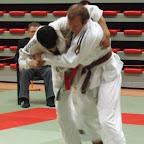 06-05-27 bekers topjudoka's 123.JPG