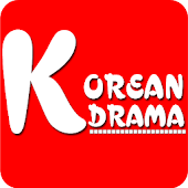 Korean Drama and Movies