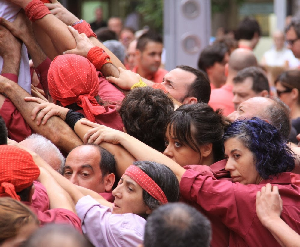 Andorra-les Escaldes 17-07-11 - 20110717_118_Andorra_Les_Escaldes.jpg