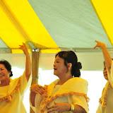 OLGC Harvest Festival - 2011 - GCM_OLGC-%2B2011-Harvest-Festival-241.JPG