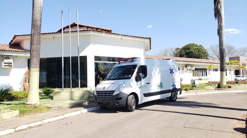 Ambulancia nova (10)