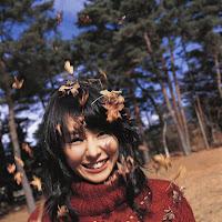 Bomb.TV 2008.06 Momoko Tani BombTV-tm010.jpg