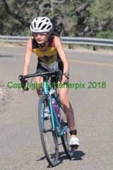 180506_wildflower_onroad_sprint_anna_bike_2
