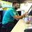 Mehedi Hasan's profile photo