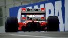F1-Fansite.com Ayrton Senna HD Wallpapers_135.jpg