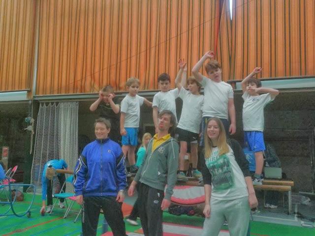 Gymnastiekcompetitie Denekamp 2014 - 2014-02-08%2B15.56.14.jpg